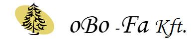 OBO-FA Kft.